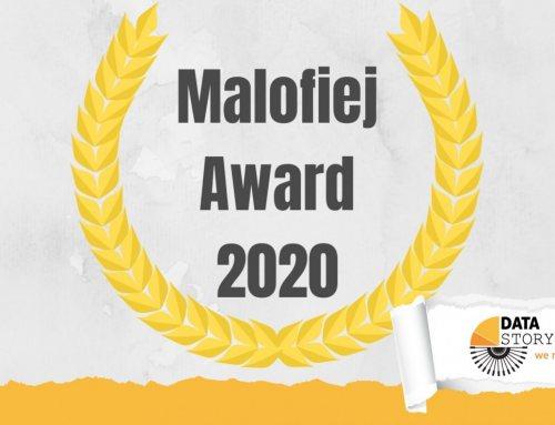 Premi Malofiej 2020: chi sono i vincitori del Pulitzer per la Data Visualization