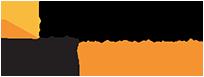 Data Storytelling Logo